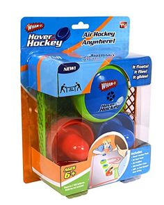 Portable Pocket Size Hockey Game >>> Visit the image link more details. Note:It is Affiliate Link to Amazon.