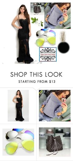 """""""VINTAGECOUNTRYCOUTURE.COM#36"""" by alma-ja ❤ liked on Polyvore featuring vintage and country"""