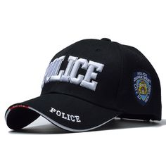ced215f5f 43 Best Tactical Cap images in 2019 | Baseball caps, Baseball hats ...