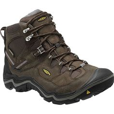 3c61ad4533 109 Best Keen Footwear images | Shoe boots, Hiking Boots, Hiking ...