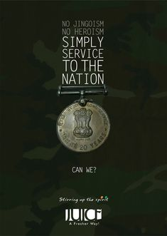 e-Card on Indian Independence Day 2013 Special Forces Of India, Indian Army Special Forces, Indian Army Quotes, Military Quotes, Indian Police Service, Indian Army Wallpapers, Military Motivation, Upsc Civil Services, Army Party