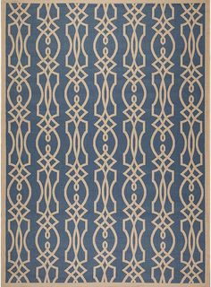 Martha Stewart Living™ Temple Gate All Weather Area Rug   Outdoor Rugs    Outdoor   Synthetic Rugs   Area Rugs   Rugs | HomeDecorators.com |  Pinterest ...