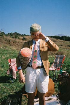 BTS (The Most Beautiful Moment In Life Young Forever) [Special Album] - Kim Namjoon / Rap Monster Bts Rap Monster, Bts France, Bangtan France, Hip Hop, Foto Bts, Mixtape, Bts Bangtan Boy, Bts Jimin, Bangtan Bomb