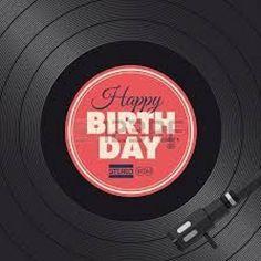 DJ T3RBO's FNOHDP #163 4-1-16 Happy Birthday Mix by ROCKETPANTS Radio on SoundCloud