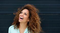 7 bons motivos para usar shampoo seco - Bolsa de Mulher