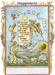 Songs of Innocence and of Experience,   William Blake.  #WilliamBlake