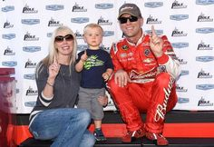 Kevin Harvick is ready to defend his title - http://www.pitstoppost.com/kevin-harvick-is-ready-to-defend-his-title/