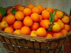 Orange appelsiini Orange, Fruit, Nature, Food, Naturaleza, Essen, Meals, Nature Illustration, Off Grid