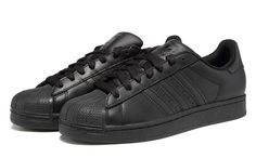 2015 latest style Adidas Womens all black Shoes