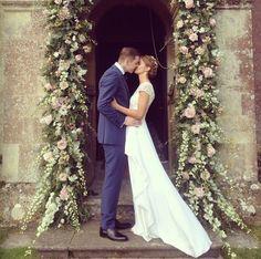#inspiration #wedding #bride #groom