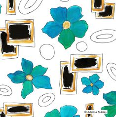 Adelina Mărieş - design | picturi, schite, desene, idei semnate Adelina Maries Marker, Artwork, Painting, Work Of Art, Auguste Rodin Artwork, Markers, Painting Art, Artworks, Paintings