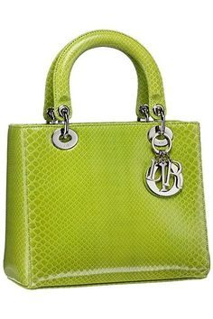 """Lady Dior """" Must Have"""""""