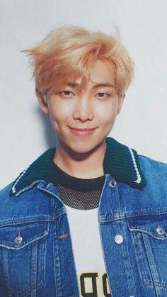 Read ~ Namjoon~ BTS from the story Kpop One Shots by comkpop with reads. -Mmhgghh~ Vamos T-T/n mas rapido— Gimió Namjoon, le. Kim Namjoon, Jung Hoseok, Seokjin, Nct, Foto Bts, Mixtape, Kpop, Taehyung, Rapper