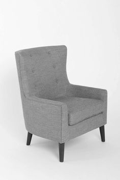 cientouno: Frankie chair urban outfitters urbanoutfitters Caitlyn Jenner Frankie Chair Juxtapost Posts Similar To Urbanoutfitterscom Ziggy Chair Juxtapost Marble Bed Set, Marble Bedding, Most Comfortable Office Chair, Glider Chair, Leather Dining Room Chairs, Sofa Shop, Apartment Furniture, Chair And Ottoman, Upholstered Chairs