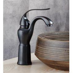 219 best antique basin taps images in 2019 rh pinterest com