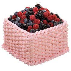 http://www.edesizek.hu/wp-content/uploads/2013/11/the-berry-cake-large.jpg
