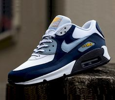 Air Max Day 2017: The Best 221 Best Nike Designs https://www.designlisticle.com/air-max-day-2017/