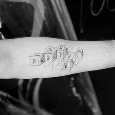 40 Stunning Black and Gray Tattoos - Doozy List - 40 Stunning Black and Gray Tattoos - Cover Up Tattoos, Leg Tattoos, Arm Tattoo, Body Art Tattoos, Small Tattoos, Tattoos For Guys, Cool Tattoos, Tatoos, Intricate Tattoo