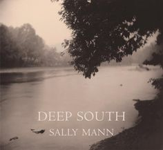 Deep South by Sally Mann http://www.amazon.com/dp/B000WZTYAK/ref=cm_sw_r_pi_dp_gzoLvb1PA5ATZ