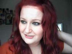 Self Installing Micro Loop Hair Extensions