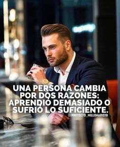 Get Instant Access To The Overnight Millionaire System + 7 Bonuses. Inspirational Phrases, Motivational Phrases, Business Motivation, Life Motivation, Positive Phrases, Millionaire Quotes, Verse, Spanish Quotes, Personal Development