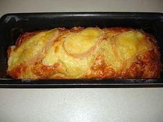 La meilleure recette de Cake au chorizo et au maroilles (de sophie dudemaine)! L'essayer, c'est l'adopter! 4.8/5 (9 votes), 22 Commentaires. Ingrédients: 3 oeufs 160 g farine 1 s de levure chimique 10 cl huile 12,5 cl lait 100 g gruyère rapé 150 g chorizo 200 g de maroilles poivre 1 c à c de cumin en poudre