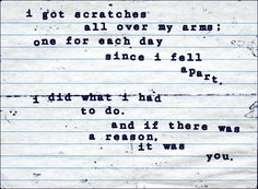 Footsteps Pearl Jam Pearl Jam Quotes, Pearl Jam Lyrics, Lyric Quotes, Me Quotes, Fun To Be One, Give It To Me, Ed Vedder, Pearl Jam Eddie Vedder, Say More