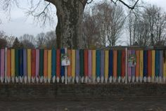 Google Maps Dusseldorf   Düsseldorf-Niederkassel, Dusseldorf, Germany