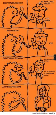 Dziwny komiks The Funny, Humor, Memes, Humour, Meme, Funny Photos, Funny Humor, Comedy, Lifting Humor