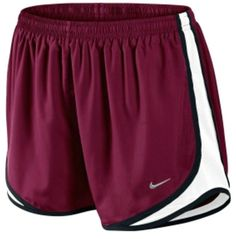 Nike Dri Fit Shorts Nike dri fit athletic running shorts, with built in panty liner spandex. Like new, great condition: except missing the drawstring. No stains, tears or rips. * will bundle any of my Nike shorts / clothing * Nike Shorts Shorts Nike, Nike Tempo Shorts, Nike Running Shorts, Gym Shorts Womens, Women Shorts, Athletic Outfits, Athletic Wear, Athletic Shorts, Athletic Clothes