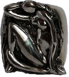 Resalio Gioielli unic piece Private Collection Hand Made 100% Italy