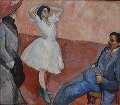 Artistes - Henrik Sorensen, Norwegian, 1882 - 1962 Oilon canvas, 129 cm in.), cm in. Norway, Explore, Canvas, Paintings, Photos, Art, Idea Paint, Tela, Painting Art