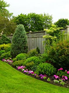 Thousands of High-Quality Landscaping Designs and Instructions!