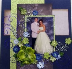 How To Scrapbook: The Learning Process School Scrapbook Layouts, Scrapbook Generation, Scrapbook Layout Sketches, Scrapbook Designs, Scrapbook Supplies, Scrapbooking Layouts, Digital Scrapbooking, Wedding Scrapbook Pages, Love Scrapbook