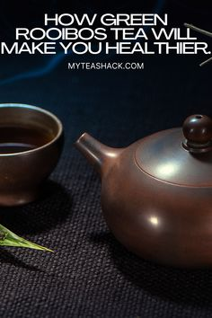 """Green Rooibos Tea, is practically a """"Green tea"""" (without theine) type of Rooibos and is characterized by its slightly acidic flavor, fresh and is also a real pleasure healthy with many valuable ingredients. Because it contains properties that we also find in tea, but unlike this one does not possess any stimulant."""