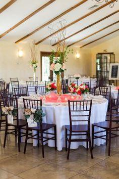 wedding venue gallery the venue at tryphenas garden georgia wedding venue pictures middle georgia wedding venue