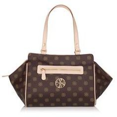 Mailyn Satchel                                                                                                                                                                                 More
