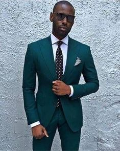 Custom Made Morning Style Two Button Groom Tuxedos Mens Wedding Suits Best Man Suits (Jacket+Pants+Tie)