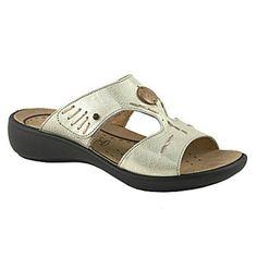 Romika Sandals Beautiful Romika sandals Romika Shoes Sandals