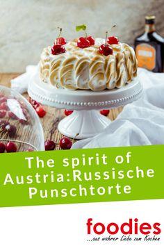 Vanilla Cake, Advent, Cheesecake, Desserts, Food, Pies, Kuchen, Christmas, Recipies