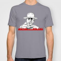 Full Metal Jacket in my mind T-shirt