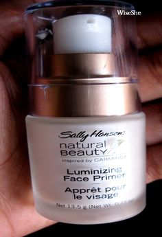Best Makeup Primers To Try