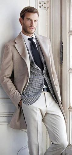 905 best menswear images in 2019 man style, male fashion  men\u0027s fashion, mens fashion blog, fashion menswear, sharp dressed man, well
