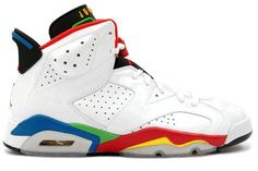Shoe game on Pinterest | Jordan True Flight, Air Jordans and Nike Air Huarache