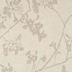 Flora Buff R1195 by Walls Republic.