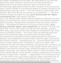 Ebay swot analysis essay
