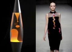 lava+lamp+christopher+kane+fw+2011_12.jpg (1536×1113)