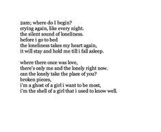 Depression quote
