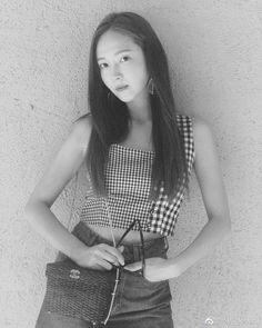 Kim Hyoyeon, Sooyoung, Yoona, Snsd, Jessica & Krystal, Jessica Jung, Blanc And Eclare, Ex Girl, Kwon Yuri