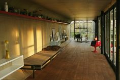 Roble Natural sin albura   Bolefloor. Check it out on Architonic